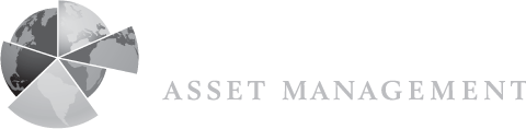 Brompton Asset Management